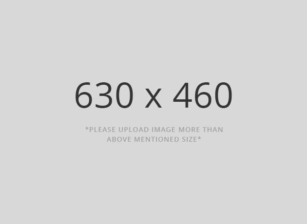 4011 Brickstone Mews #4105