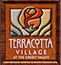 logo-terracotta-200