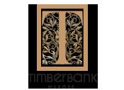 timberbank-manors