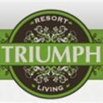triumph1-150x150