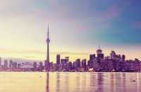 The Diverse Housing Market in the GTA by Debbie Cosic