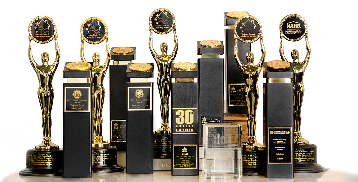 In2ition-Trophys-ORIGINAL