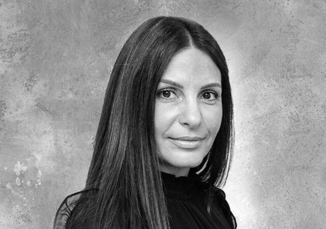 Liana Pronio