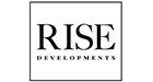 Rise Dev