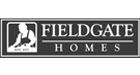 Fieldgate