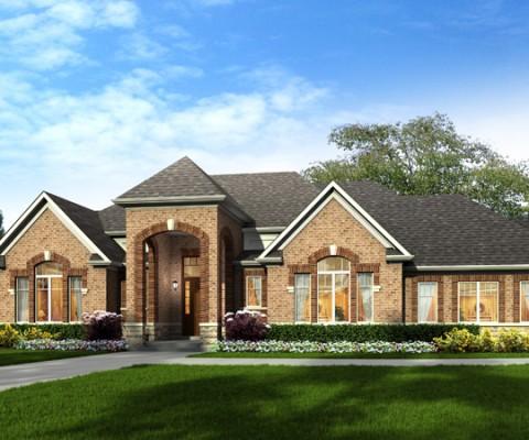 New Haven Estates