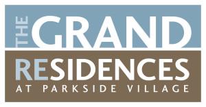 Grand Res Logo