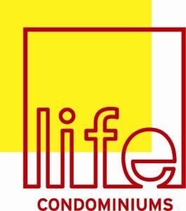 Life Condos