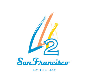 San2 Logo