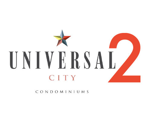 Universal City Condos 2