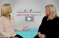 CEO & Founder Debbie Cosic with OnTVNewHomes discussing In2ition's keys to success