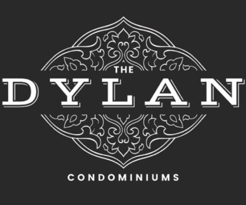 The Dylan (North York)