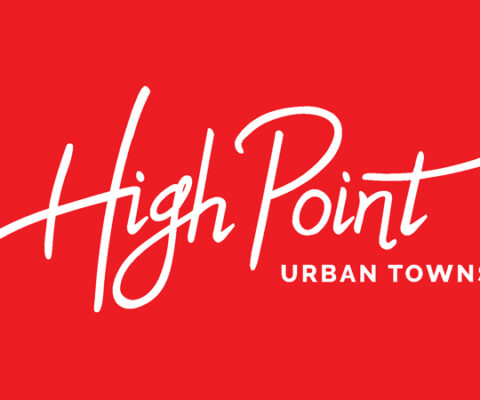High Point Urban Towns (Richmond Hill)