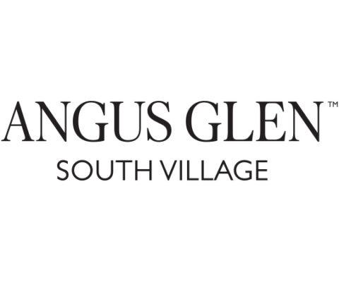 Angus Glen South Village (Markham)