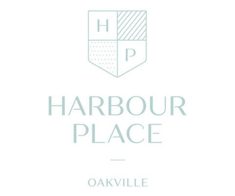 Harbour Place (Oakville)
