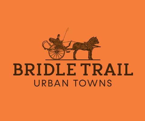 Bridle Trail Towns (Claireville)