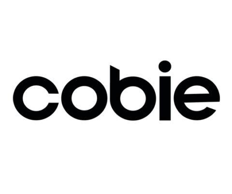 Cobie (Cobourg)